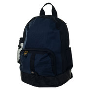 Toppers Xtreme Collection Cusco Sport Backpack Navy / Black at Kmart.com