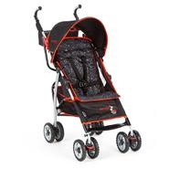 The First Years Ignite stroller Sticks/Stone Black/Red at Kmart.com