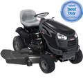 54 In. 26hp Turn Tight Hydrostatic Yard Tractor Non CA
