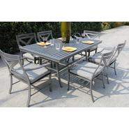 BHG Xanadu 7 Pc Dining Set at Kmart.com