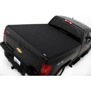 Lund Genesis Elite Tri-Fold Tonneau at Sears.com