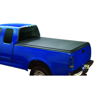 Lund Genesis Elite Snap Tonneau at Sears.com