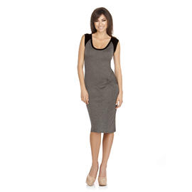 Kardashian Kollection Women's Knit Dress - Knot at Sears.com