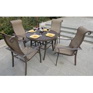 BHG Melodie 5 Pc Dining Set at Kmart.com