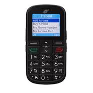 TracFone Alcatel The Big Easy A382G No-Contract Cell Phone at Kmart.com