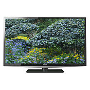 "Toshiba 40L2200U 40"" Factory refurbished 1080P LED television at Kmart.com"