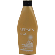 Redken All Soft Conditioner by Redken for Unisex - 8.5 oz Conditioner at Kmart.com
