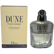 Christian Dior Dune by Christian Dior for Men - 3.4 oz EDT Spray at Kmart.com