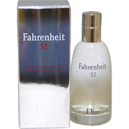 Christian Dior Fahrenheit 32 by Christian Dior for Men - 1.7 oz EDT Spray at Kmart.com