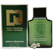 Paco Rabanne by Paco Rabanne for Men - 6.7 oz EDT Spray at Kmart.com