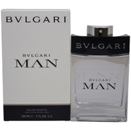 Bvlgari Man by Bvlgari for Men - 5 oz EDT Spray at Kmart.com
