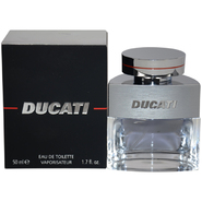 Ducati by Ducati for Men - 1.7 oz EDT Spray at Kmart.com
