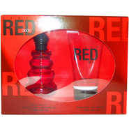 Perfumer's Workshop Samba Red by Perfumer's Workshop for Men - 2 Pc Gift Set 3.3oz EDT Spray, 4.4oz Shower Gel at Kmart.com