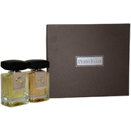 Perry Ellis by Perry Ellis for Men - 2 Pc Gift Set 3.4oz EDT Spray, 3.4oz After Shave Splash at Kmart.com