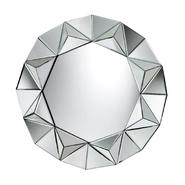 STERLING INDUSTRIES Schaefer Mirror at Kmart.com