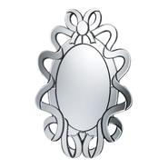 STERLING INDUSTRIES Mya Mirror at Kmart.com