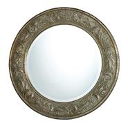 STERLING INDUSTRIES Jacobson Mirror In Seahill Silver at Kmart.com