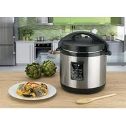 Fagor 3-in-1 Electric Multi Cooker at Sears.com