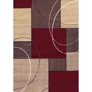 Venetian Worldwide LIEGE Collection Area Rug at Kmart.com
