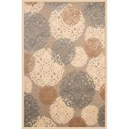 Venetian Worldwide GENT Collection  Collection Area Rug at Sears.com