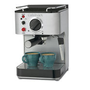 Cuisinart Espresso Maker at Sears.com