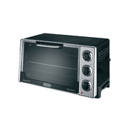 DeLONGHI .7 cu. ft. Convection Toaster Oven at Kmart.com