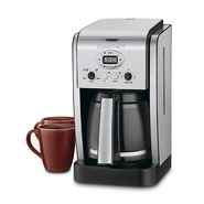 Cuisinart 14-Cup Coffee Maker at Sears.com