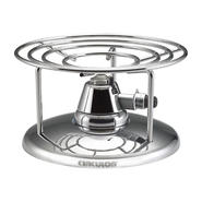 Circulon Infinite Tabletop Cradle and Burner Set at Kmart.com