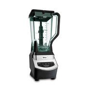 Ninja NJ600 Pro Blender at Sears.com