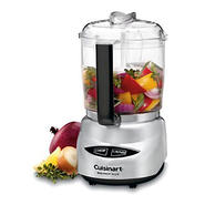 Cuisinart Mini-Prep® Plus 4-Cup Food Processor at Sears.com
