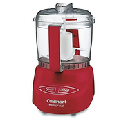 Cuisinart DLC-2ARDSLT Mini-Prep® Plus Food Processor at Sears.com