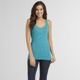 Joe by Joe Boxer Women's Tank Top - Solid at Sears.com
