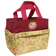 Kids' Disney Princess Garden Tote at Kmart.com