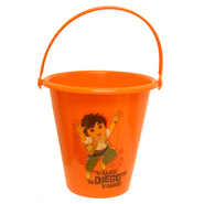 Kids' Diego Bucket at Sears.com