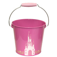 Kids' Disney Princess Bucket at Kmart.com