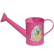 Kids' Disney Princess Watering Can at Kmart.com