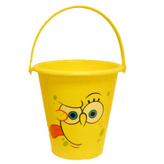 Kids' SpongeBob Bucket at Sears.com