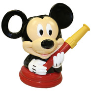 Kids' Mickey Mouse Watering Can at Sears.com