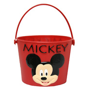 Kids' Mickey Mouse  Bucket at Sears.com