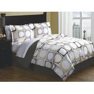 First Apartment Elroy Bed Ensemble at Kmart.com