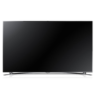 "Samsung 65"" Class 1080p 240Hz 3D Ultra Slim LED HDTV UN65F8000 at Sears.com"
