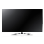"Samsung 65"" Class 1080p 240Hz Ultra Slim 3D LED HDTV UN65F7100 at Sears.com"