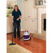 VacMaster 3.2 Gallon, 3.5 Peak HP Household Wet/Dry Vac at Sears.com