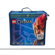 LEGO Neat-Oh! LEGO Chima ZipBin  Battle Case at Kmart.com