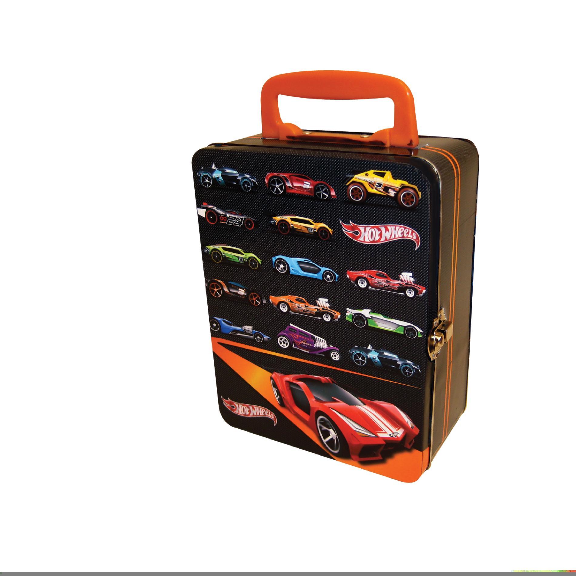 Hot Wheels Toys : Hot wheels neat oh car vintage tin toys