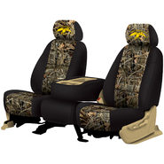 Hatchie Bottom Duck Commander Neoprene Front Seat Covers at Kmart.com