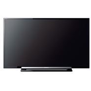 "Sony 32"" Class Bravia® 720p LED HDTV - KDL32R400A at Sears.com"