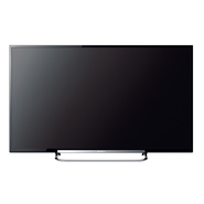 "Sony 60"" Class Bravia® 1080p LED Internet 3D HDTV - KDL60R550A at Sears.com"