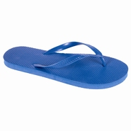 Men's Sandal Narley - Blue at Kmart.com