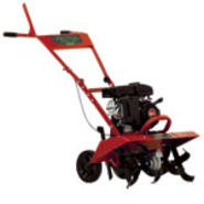 Earthquake Vector Compact Front Tine Rototiller at Kmart.com